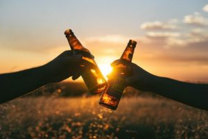 68% Of Americans Support Extending Tax Relief For All Brewers