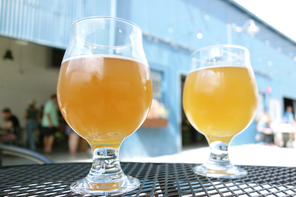 Breweries And Taprooms Failing To Ask Customers If They Want Another Purchase