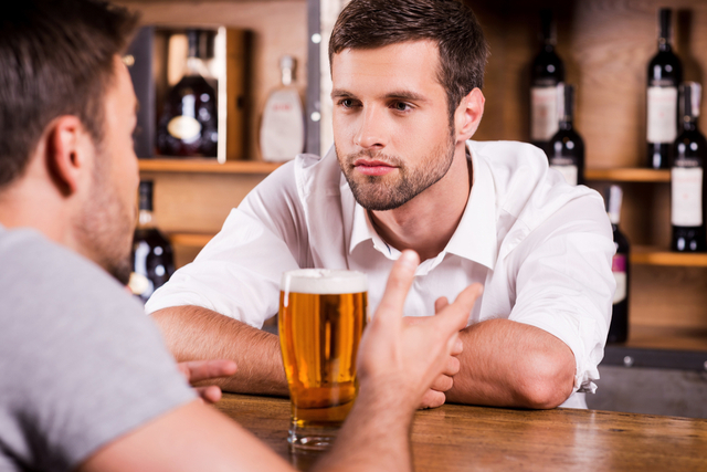 How To Handle Customer Complaints In Your Brewery