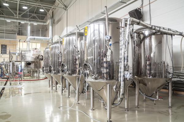 Kveik Yeast Key Advantages For Breweries